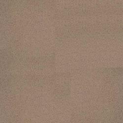 Ultra Rustic Brown Vinyl Flooring