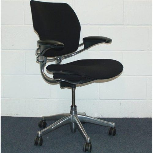 Product Image Read More Used Office Chair
