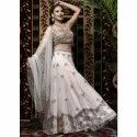 Party Wear Embroidered Szln29 Wedding Lehenga Chaniya Choli