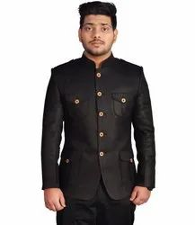 Rahman Creations Party Wear Corporate Blazzer, Size: 36 to 44