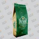 Pinch Bottom Rice Packaging Bags
