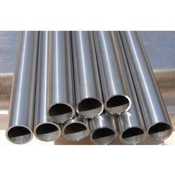 Titanium Grade 2 Pipe / Titanium Grade 2 Tube