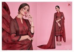 9f889b1d45012 Trendy Winter Velvet Dress By Melodramatrendy Winter Velvet Dress at ...