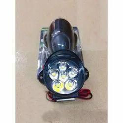 Motorcycle Fog LED Light