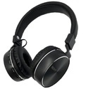 Headphone XB-750