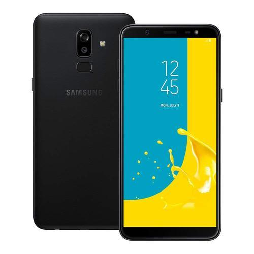 Samsung Galaxy J8 Mobile Phone, Screen Size: 6.00 Inch