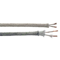 Fibre Glass Insulated Cable