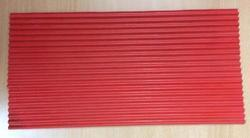 Corrugated Draining Sheet