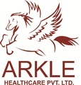 Arkle Healthcare Private Limited