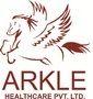 Arkle Healthcare Private Limited
