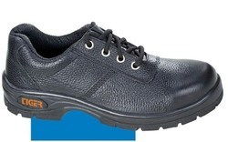 Tiger Safety Shoe At Rs 900 Pair Tiger Casual Shoes Id 14197002412