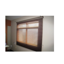 Roller Triple Shade Blinds