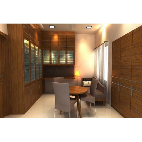 Modern Study Room Designing Service In Dadar East Mumbai Shani Associates Id 15661056048,Simple Minecraft House Roof Designs