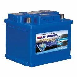 SF SONIC FS 1440-DIN44(LH)