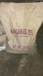 Powder Manganese 12% EDTA