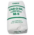 CAB-O-SIL TS720