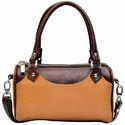 Genuine Leather Casual Wear Ladies Hand Bag