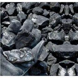 Thangad Carbonaceous coal Supplier Gujarat