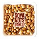 Fit Foodie Garlic Masala Roasted Soyabean Nuts, Packaging Type: Laminated Hdpe Woven Sack, Packaging Size: 30 Kg