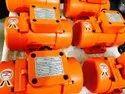 1 Hp Electric Vibrator Motor
