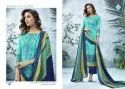 Designer Kashmiri Suits