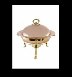 Chafing Dish for Home