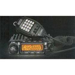 TD-M558 Mobile Transceiver