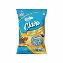 Milk Flavoured Clairs Toffee