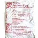 Fosroc Renderoc Plug Cement Based Plugging Mortar