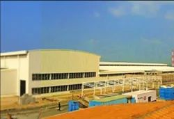 Industries Building Contribution Service