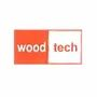 Woodtech International