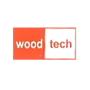 Woodtech International