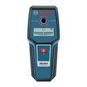GMS 100 M Professional Detectors, Inspection Cameras