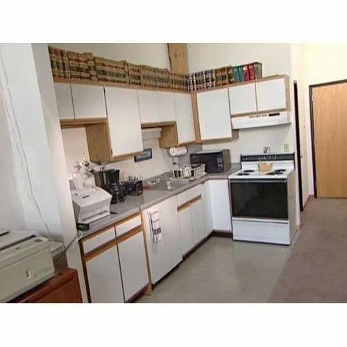 Kitchens Design Services Ultra Modern Kitchen Interior Designer Service Manufacturer From Vijayawada