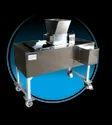Eco Composter ECM-5