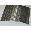 Bubble Thermal Insulation Sheet
