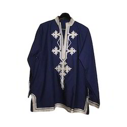 Embroidered Tunic - Wholesaler   Wholesale Dealers in India