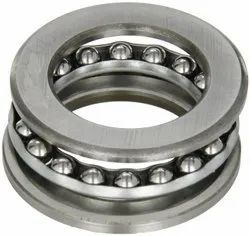Thrust Bearings Dealer