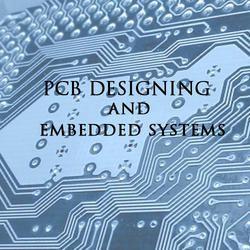 Professional Training On PCB Design in Airoli, Navi Mumbai, UKC | ID