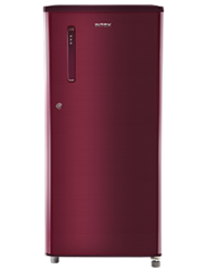Rw203wt Refrigerators