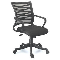 SPS-206 Mesh Chair