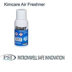 Kimcare Spring Breeze Air Neutralizer