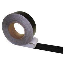 Industrial HDPE Tape