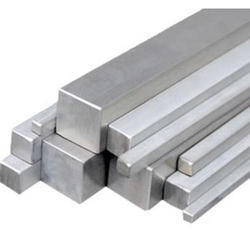 Alloy Steel Flat Bar H21