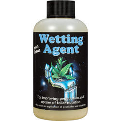 Non-Ionic Wetting Agent