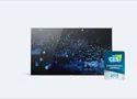 Sony - A1 - OLED - High Dynamic Range -HDR- Smart TV