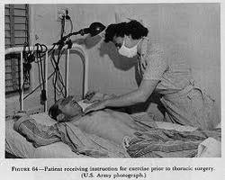 Paralysis Treatment Services