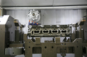 New Automobile Engine Cylinder Head Automatic Line