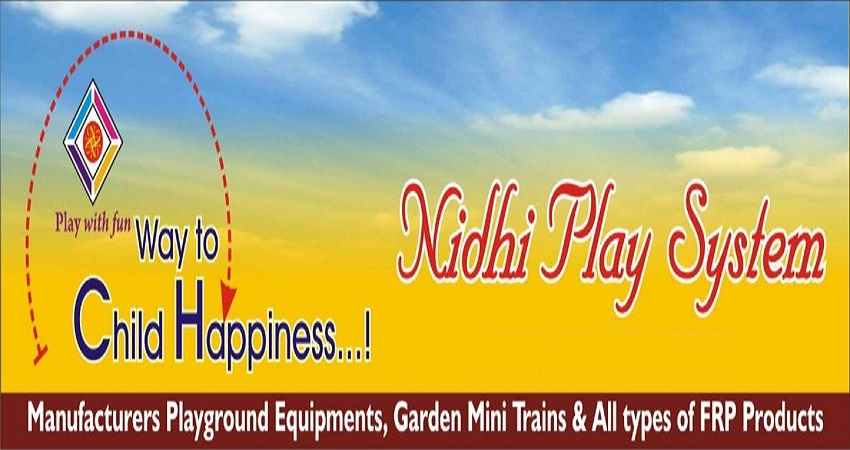 Nidhi Play System Private Limited