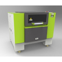 CNC Cutting& Engraving Machines - Keith-8070